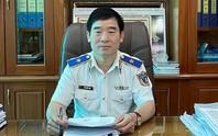 """Cuộc thi trực tuyến """"Tìm hiểu Luật Cảnh sát biển Việt Nam"""": Lan tỏa lớn đến mọi tầng lớp Nhân dân"""