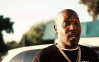 Thêm nam rapper bị bắn chết trên đường