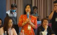 Phát voucher du lịch miễn phí cho người dân Đà Nẵng?