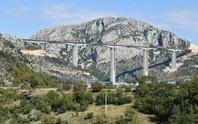 Trung Quốc lên tiếng về khoản nợ gần 1 tỉ USD của Montenegro