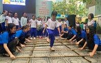 TP HCM đề xuất chi 427 tỉ đồng hỗ trợ học phí học kỳ I cho học sinh