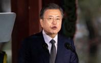 Đảng cầm quyền thua đau, tổng thống Hàn Quốc thay máu nội các