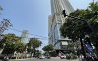 Bốn hành vi sai phạm nghiêm trọng về đất đai của lãnh đạo Khánh Hòa