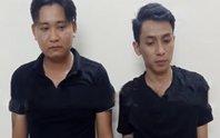 Bí mật trong ngôi nhà ở Biên Hòa, Đồng Nai