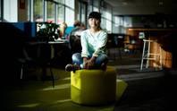 New Zealand: Thần đồng gốc Việt có nguy cơ bị trục xuất vì quá thông minh