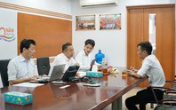 Doanh nghiệp Nhật cần những vị trí việc làm nào?