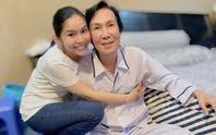 NSƯT Vũ Linh trở lại sân khấu sau cơn bạo bệnh