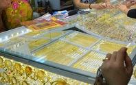 Giá vàng hôm nay 20-4: Tỏa sáng bất thành dù Trung Quốc có thể mua 150 tấn vàng