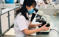 4 trường ĐH Việt Nam lọt top bảng xếp hạng nổi tiếng thế giới