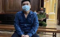 Huỷ toàn bộ bản án sơ thẩm vụ tài xế Mercedes gây tai nạn nghiêm trọng ở Phú Nhuận