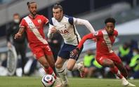 Ngược dòng đẳng cấp, Tottenham bay vào Top 6 Ngoại hạng Anh
