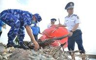 Cảnh sát biển tổ chức nhiều hoạt động ở Tiền Giang