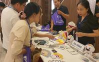 Thừa Thiên - Huế, Đà Nẵng, Quảng Nam quảng bá du lịch tại Cần Thơ