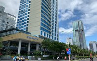 Thất thoát đất vàng ở Khánh Hòa (*):  Đụng đâu cũng thấy sai phạm!