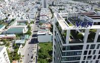 Thất thoát đất vàng ở Khánh Hòa (*): Những dự án chờ gọi tên!
