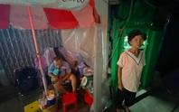 DKRA Việt Nam: Căn hộ giá rẻ tại TP HCM đã bị khai tử