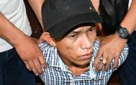 Vụ nhà nguyên Giám đốc Sở GTVT Trà Vinh mất hơn 5 tỉ đồng: Kẻ trộm khai gì?