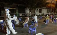 4 ca Covid-19 ở Đà Nẵng dự đám cưới, di chuyển nhiều nơi tại Quảng Nam