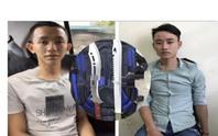 Bắt thêm 7 đối tượng vụ truy sát kinh hoàng ở KCN Long Thành