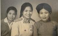 Từ trong ký ức: Cứu sống chị gái từ lá thư gửi Thủ tướng