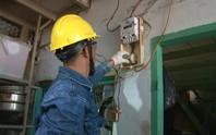 Coi chừng mất tiền khi nhận cuộc gọi từ nhân viên Điện lực Việt Nam