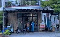 Chủ quán bún bò dương tính SARS-CoV-2, xét nghiệm gần 1.000 người liên quan