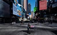 5 kịch bản giải cứu New York