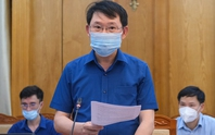 Chấp nhận rủi ro cho Bắc Giang nhưng an toàn cho cả nước