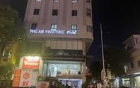 Đà Nẵng có thêm ca dương tính với SARS-CoV-2, là nữ nhân viên khách sạn Phú An