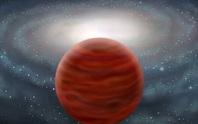 Siêu hành tinh chứa đầy thứ ma quái nhất vũ trụ, đang tự hủy diệt