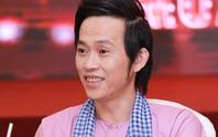 NSƯT Hoài Linh song kiếm hợp bích với Minh Nhí tại Thách thức danh hài mùa 7