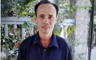 Truy bắt gã Việt kiều nghi giết người tình rồi bỏ trốn
