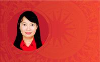 Bà Trần Thị Diệu Thúy: Đặc biệt quan tâm đến chính sách dành cho người lao động