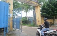 Bán đấu giá khu đất của Tập đoàn Thiên Thanh ở Đà Nẵng