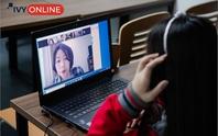 Vì sao học sinh Việt Nam khó học trực tuyến?