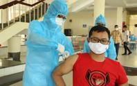 Hà Nội nói gì về thông tin yêu cầu dân trả phí khi tiêm vắc-xin Covid-19?