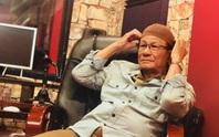 Lý Hùng, Việt Trinh, Hồng Ánh bàng hoàng, thương tiếc đạo diễn Lê Cung Bắc