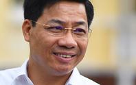 Bí thư Tỉnh ủy Bắc Giang: Thủ tướng ngày nào cũng gọi điện, có khi 1 giờ sáng