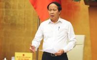Phó Thủ tướng Lê Văn Thành đảm nhiệm thêm trọng trách