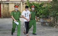 Tìm ra thủ phạm đột nhập tiệm vàng ở Quảng Bình cuỗm tài sản gần 100 triệu đồng