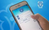 4 thủ tục về bảo hiểm xã hội, bảo hiểm y tế được cung cấp trên VssID