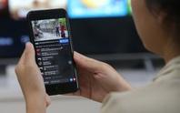 Làm gì để chặn livestream bẩn?: Dùng pháp luật để trị