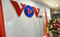 Đã xác định, triệu tập những đối tượng tấn công báo điện tử VOV