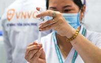 Vắc-xin và ý thức