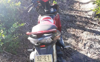 Quảng Nam: Một buổi sáng phát hiện 2 người chết treo cổ