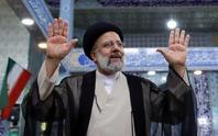 Nhân vật bị Mỹ trừng phạt được bầu làm tổng thống Iran