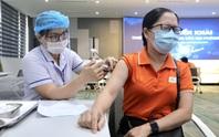 TP HCM: Giáo viên sẽ tiêm vắc-xin Covid-19 khi nào?