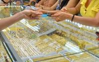 Giá vàng hôm nay 20-6: Bốc hơi tương đương 3 triệu đồng/lượng trong tuần, giá vàng chưa về đáy?