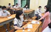 TP HCM sẽ sớm có kịch bản thi tốt nghiệp THPT