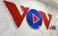 Thông tin cho rằng bà Nguyễn Phương Hằng thuê nhóm hacker tấn công báo VOV là suy diễn